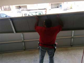 Reasons to Replace Your Garage Door | Garage Door Repair Folsom, CA